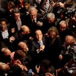 Atelier du 25 juin 2015 : Le portrait en politique