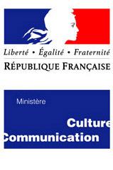 culturecommunication3