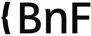 Logo-BnF