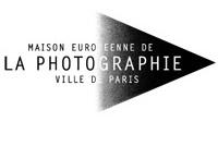 logo-maison-europeenne-de-la-photographie2