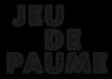 logo_jeudepaume