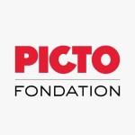 logo_picto_fondation