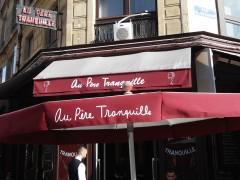 Café Images du 27 août 2016 : Café de rentrée