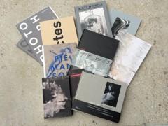 Prix Nadar 2016 : Appel aux éditeurs