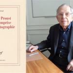 Café Images du 4 octobre 2014 : Rencontre avec Roger Grenier