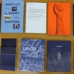 Prix Nadar 2015 : les dix livres préférés du jury