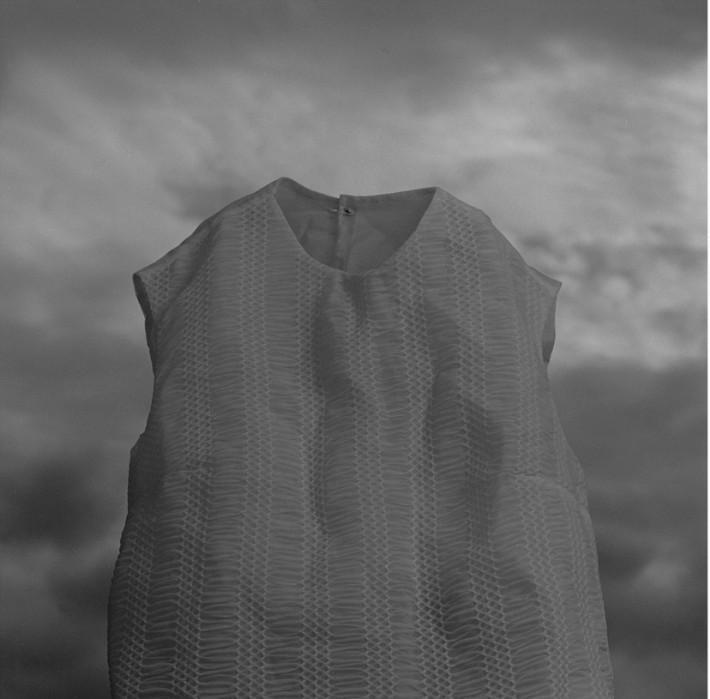 Clothes_No.45_Low