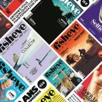 Café images du 16 janvier 2016 : La Revue Fisheye à La Galerie L'Oiseau
