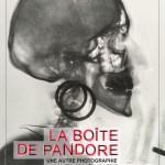 La boîte de Pandore, une autre histoire de la photographie, MAM, Paris