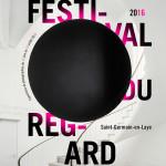 «Festival du regard», Saint-Germain-en-Laye, du 17 juin au 15 juillet