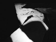 Café Images du 30 avril 2016 : Photographie et musique