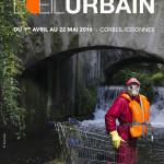Festival photographique «l'Oeil urbain» à Corbeil-Essonnes