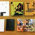Prix Nadar 2016 : les 10 livres préférés du jury
