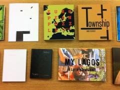 Prix Nadar 2017 : Appel aux éditeurs