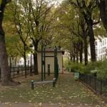Séminaire sur les genèses photographiques, Ecole normale supérieure, Paris