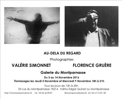 invitation-exposition-au-dela-du-regard