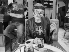 Atelier du 15 décembre : La photographie sociale, une photographie engagée