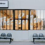 Café Images du 7 janvier 2017, à la Fisheye Gallery
