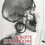 Visite de l'exposition «La Boîte de Pandore» au Musée d'Art moderne de la Ville de Paris