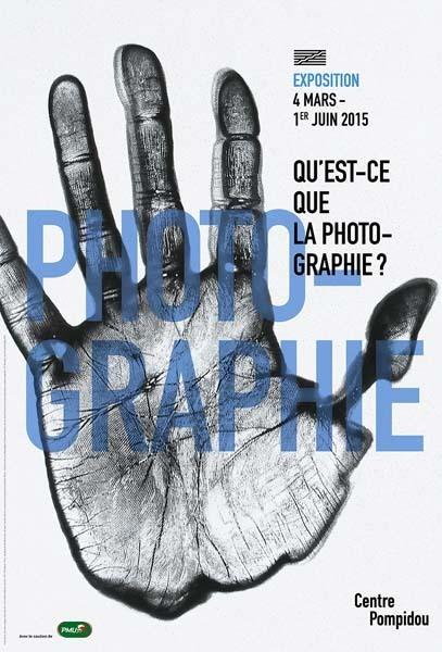 Pompidou_visite