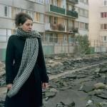 Mise au poing. Trente ans de combat contre l'exclusion.Topographie de l'art, Paris