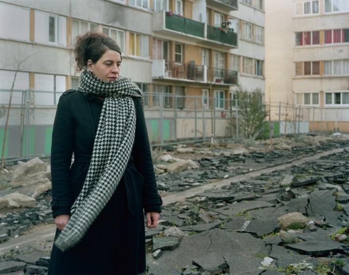 (c) Valérie Jouve