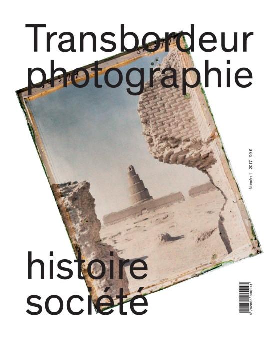 Transbordeur_Couverture_1
