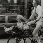 Ed van der Elsken, la vie folle.  Jeu de paume, paris
