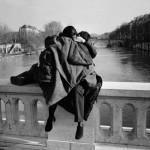 Edouard Boubat,Paris. Galerie In Camera