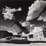 Mémoire et lumière. Photographie japonaise, 1950-2000, La MEP, Paris
