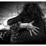 « Salsas » Gérard Touren, Les Rencontres Internationales de la photographie, Arles
