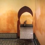 2ème biennale des photographes du monde arabe contemporain, Paris