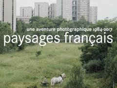 Atelier du 26 octobre 2017 : Paysages français, une aventure photographique
