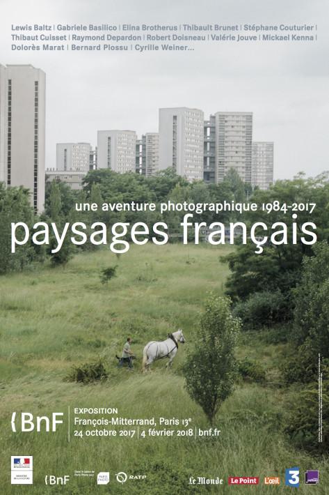 Affiche pdf HD