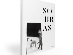 Atelier du mercredi 6 décembre 2017 : Sobras, lauréat du Prix Nadar 2017