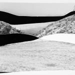 Le Prix Nadar 2017 remis à Sobras de Geraldo de Barros