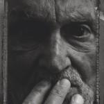 Robert Delpire et l'humanitaire, galerie Fait & Cause, Paris