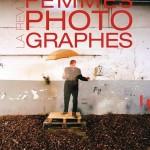Présentation du N° 3 de la revue Femmes photographes