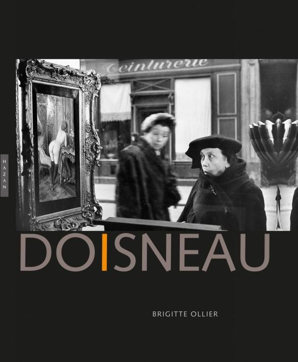 robert-doisneau-par-brigitte-ollier-image-couverture-livre-1688x2048