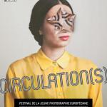 Atelier du 19 avril : la jeune photographie européenne