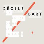 Cécile Bart expose à Chalon-sur-Saône