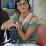 Le Prix Levallois à Arles le 5 juillet