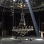 Atelier du 31 mai 2018 : Montrer la guerre