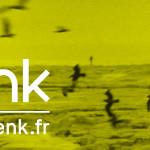 Atelier du mercredi 20 mars 2019 : Tënk