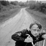 Lauréats 2020 des Rencontres Photos des Amis du musée Albert Kahn