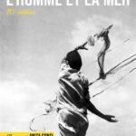 L'Homme et la Mer – 10ème édition