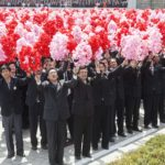 Atelier Gens d'images : Philippe Chancel – la culture de la censure en Corée du Nord