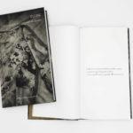 Prix Nadar 2020 : le livre lauréat