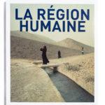 20 ans de photographie documentaire, éditions LOCO