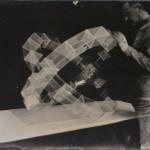 Laurent Millet, Prix Niépce Gens d'images 2015